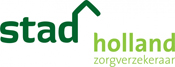 Stad Holland vergoeding zorghotel / herstellingsoord